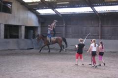 110423_27_Voltige_Training