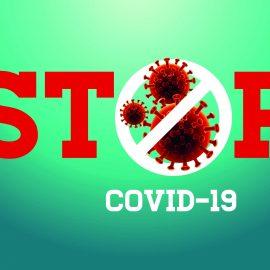 Covid, Coronavirus